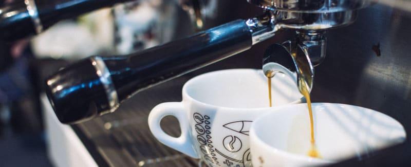 Wieviel Kaffee trinken ist gesund?