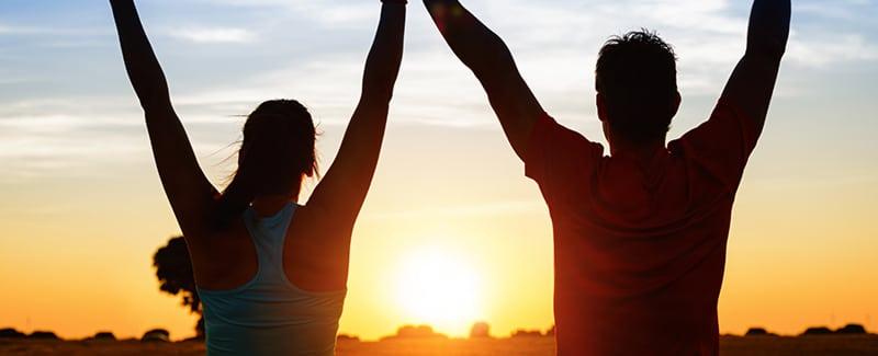 Werden Sie erfolgreich und machen Sie gemeinsame Sache mit Ihrem inneren Schweinehund - Gute Vorsätze umsetzen! Mit Motivation!