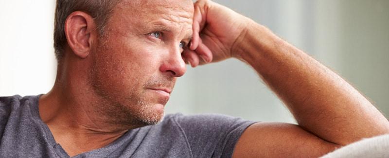 Die 5 größten Motivationskiller – Wie Vorsätze garantiert schief gehen