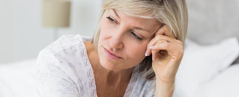 Stress: die größte Bedrohung für die Gesundheit und eine gute Figur
