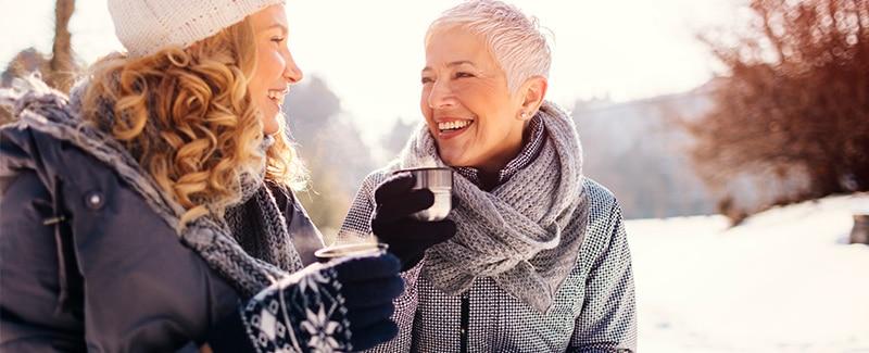 Teefibel – für die kalte Jahreszeit