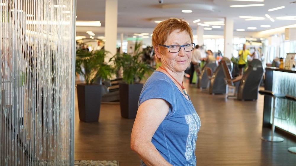 Cornelia Häupler