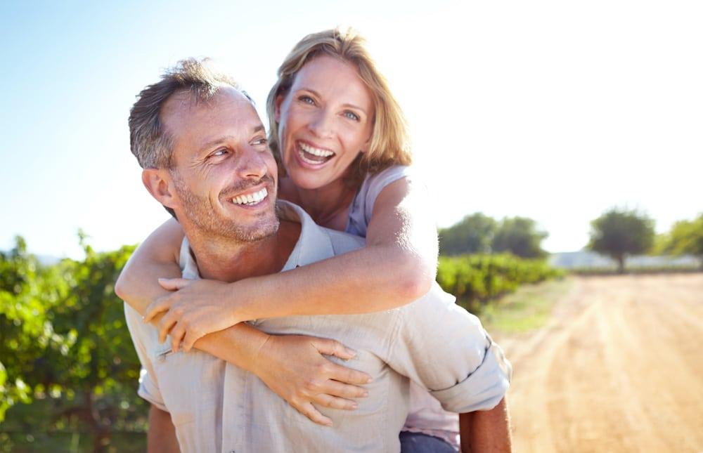Testosteronmangel erkennen und natürlich ausgleichen