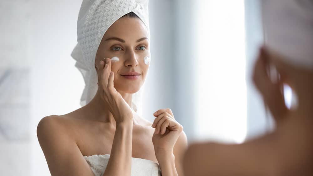 Anti-Aging für die Zellen: 5 Tipps für die Pflege Ihrer Telomere