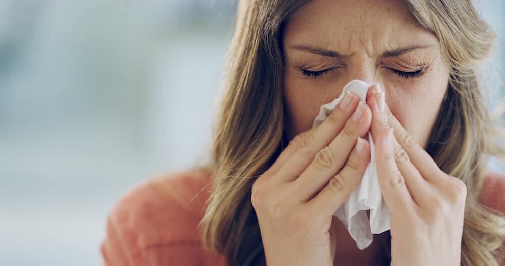Immunboost: 5 Geheimnisse für ein verbessertes Immunsystem