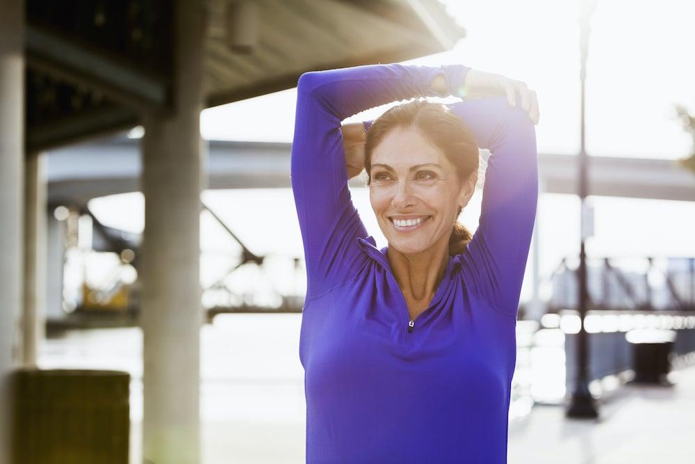 5 Fitnessmythen im Faktencheck