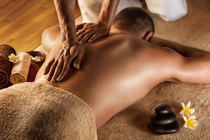Wellnessmassagen und Fussmassage – Jetzt Termin sichern!